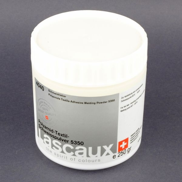 Polyamide welding powder 250 g